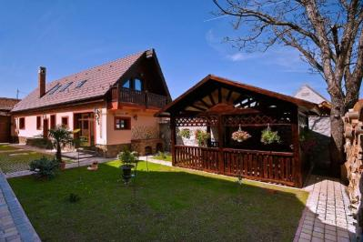 Sejur Brasov Resort Ambient