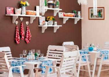 Sejur Bulgaria Albena Vara 2018 HOTEL PRIMASOL RALITSA AQUA CLUB 4*