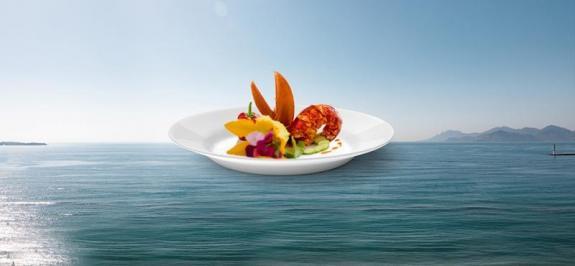 Sejur Coasta de Azur Cannes octombrie bilet de avion si hotel inclus