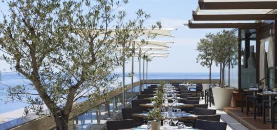 Sejur Coasta de Azur Monaco martie 2018 bilet de avion si hotel inclus