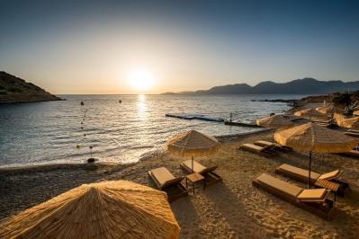 Sejur Creta Grecia septembrie 2017 oferta speciala
