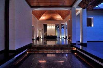 Sejur Exotic THAILANDA PHUKET Hotel Patong Beach 4*
