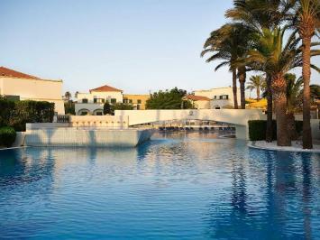 Sejur Insula Rhodos Grecia avion Hotel Sunshine Rhodos 4*