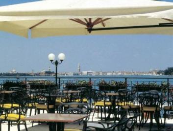 Sejur Lido di Venezia aprilie 2018 bilet de avion si hotel inclus