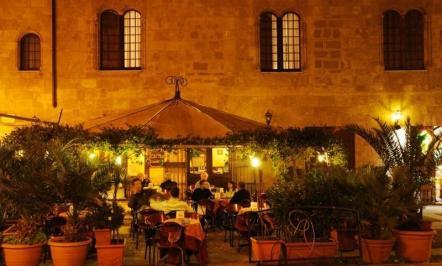 Sejur Litoral Sardinia august 2018, bilet de avion si hotel inclus