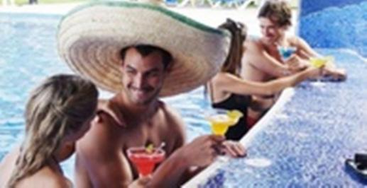 Sejur Mexic RIVIERA MAYA Dreams Puerto Aventuras 5*