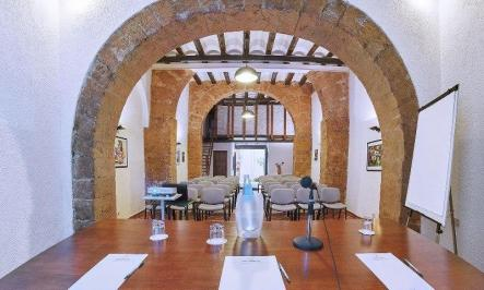 Sejur Sicilia Palermo iulie bilet de avion si hotel inclus