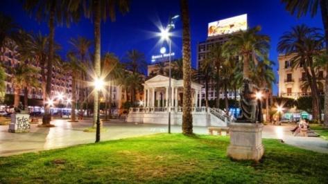 Sejur Sicilia Palermo septembrie 2018, bilet de avion si hotel inclus