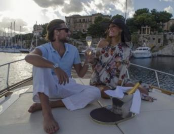 Sejur Sicilia Palermo septembrie bilet de avion si hotel inclus