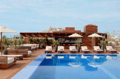 Sejur Spania Ibiza septembrie 2018 oferta speciala