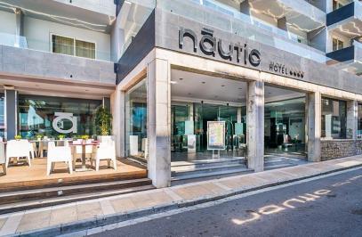 Sejur Spania Mallorca Hotel Lti Fashion Nautic 4 *
