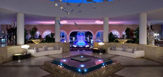Sejur Tenerife 2018 vacanta august bilet de avion si hotel inclus