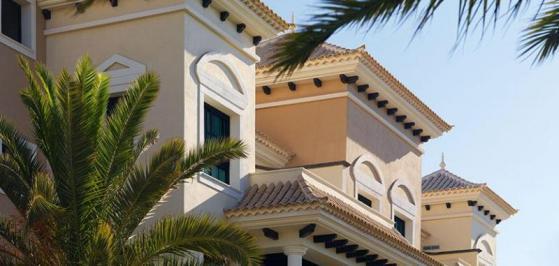 Sejur Tenerife vacanta septembrie 2018 bilet de avion si hotel inclus