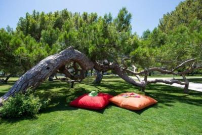 Sejur Turcia Antalya statiunea Kemer individual mai