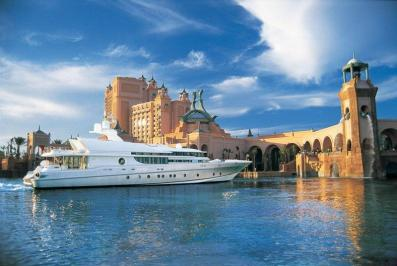 Vacanta exotica Bahamas decembrie 2018