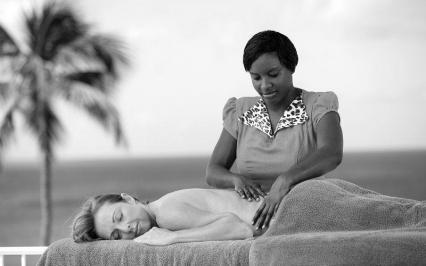 Vacanta exotica Barbados noiembrie