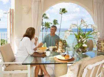 Vacanta exotica Barbados Revelion 2018