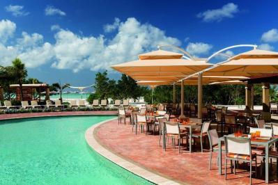 Vacanta exotica Caraibe Aruba Revelion 2018