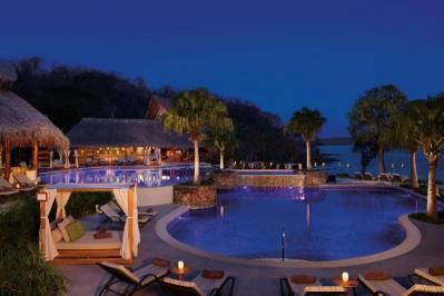 Vacanta exotica Costa Rica iunie 2018