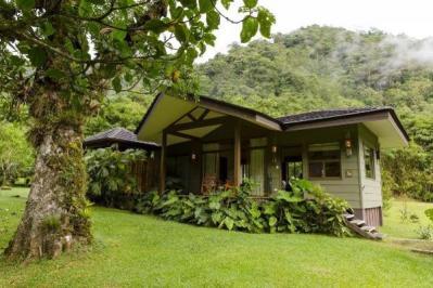 Vacanta exotica Costa Rica septembrie 2018