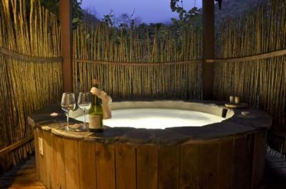 Vacanta exotica Costa Rica septembrie