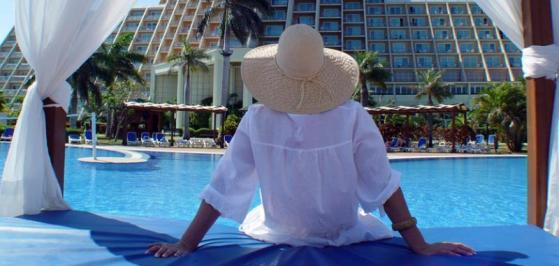 Vacanta exotica Cuba Varadero martie
