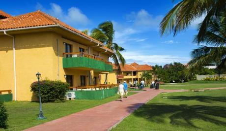 Vacanta exotica Cuba Varadero noiembrie