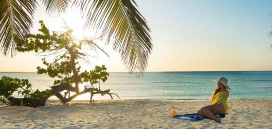 Vacanta exotica Cuba Varadero Revelion 2018