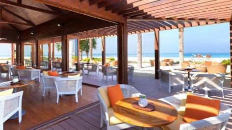 Vacanta exotica Dubai aprilie 2018 bilet de avion si hotel inclus