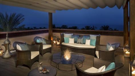 Vacanta exotica Dubai aprilie bilet de avion si hotel inclus