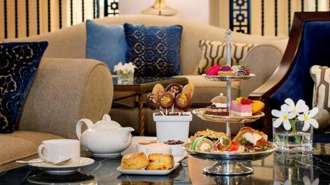 Vacanta exotica Dubai septembrie bilet avion si hotel inclus