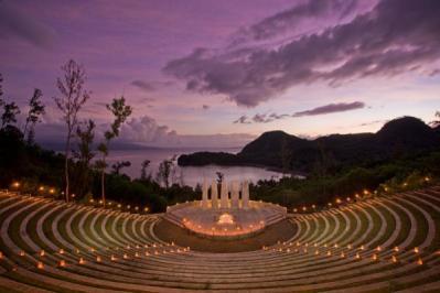 Vacanta exotica Filipine iulie