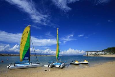 Vacanta exotica Filipine iunie