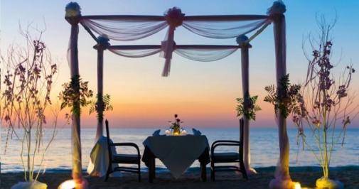 Vacanta exotica Guadeloupe mai 2018