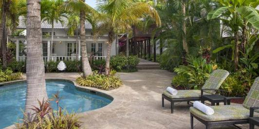 Vacanta exotica Jamaica ianuarie