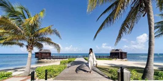 Vacanta exotica Jamaica martie 2018