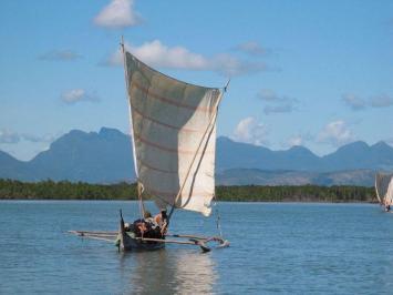 Vacanta exotica  Madagascar  Craciun 2017