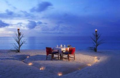 Vacanta exotica Maldive Craciun 2017