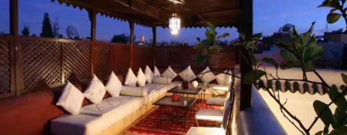 Vacanta exotica Maroc iulie 2018