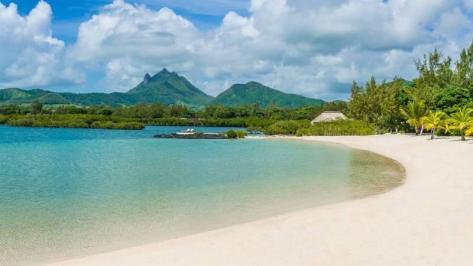 Vacanta exotica Mauritius decembrie 2017