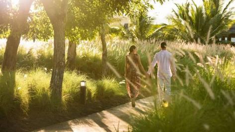 Vacanta exotica Mauritius noiembrie 2018