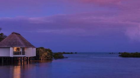 Vacanta exotica Mauritius Revelion 2018