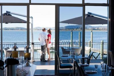 Vacanta exotica Noua Zeelanda septembrie