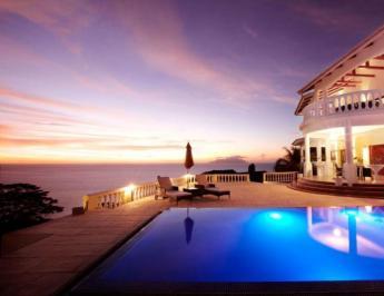 Vacanta exotica Seychelles Craciun 2017