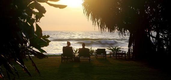Vacanta exotica Sri Lanka iulie 2018