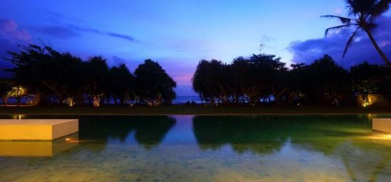 Vacanta exotica Sri Lanka martie