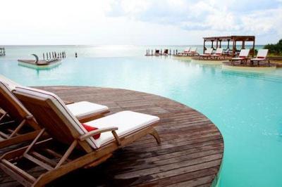 Vacanta exotica Zanzibar ianuarie