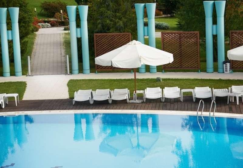 Turism medical ANA ASLAN PROFILAXIA IMBATRANIRII Hotel Europa Eforie Nord