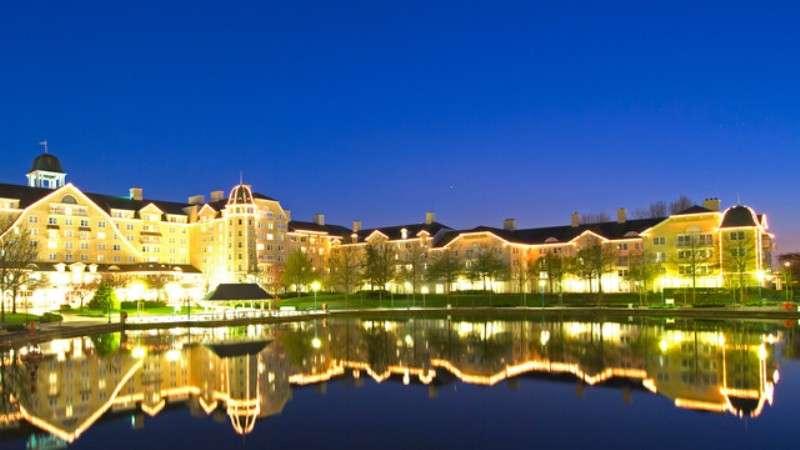 Vacanta Disneyland Paris iunie 2018 bilet de avion si hotel inclus