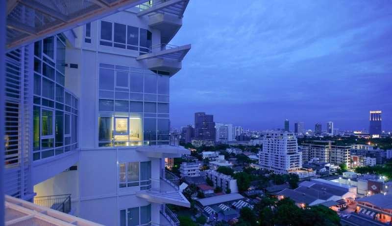 Vacanta exotica Bangkok decembrie 2017
